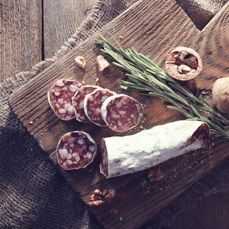 saucisse-seche-photo