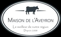 Maison De L Aveyron Les Meilleurs Produits De Notre Region Viande Et Produits Aveyronnais De Qualite