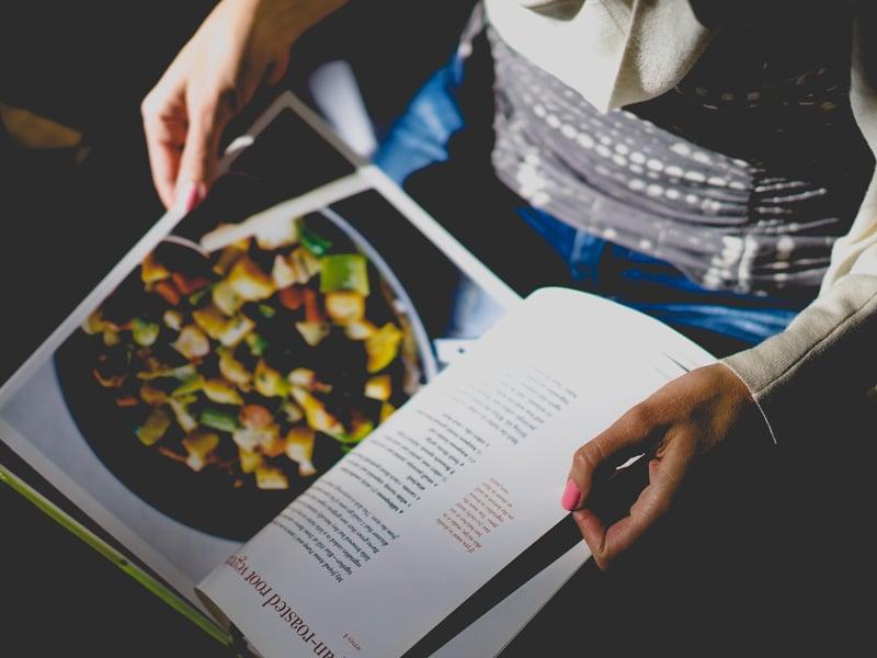 Le lexique du boucher : les verbes les plus utilisés en cuisine