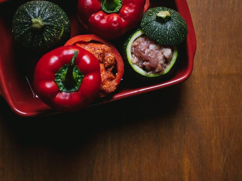 Cuisiner des saucisses et merguez autrement qu'au barbecue - idées de recettes